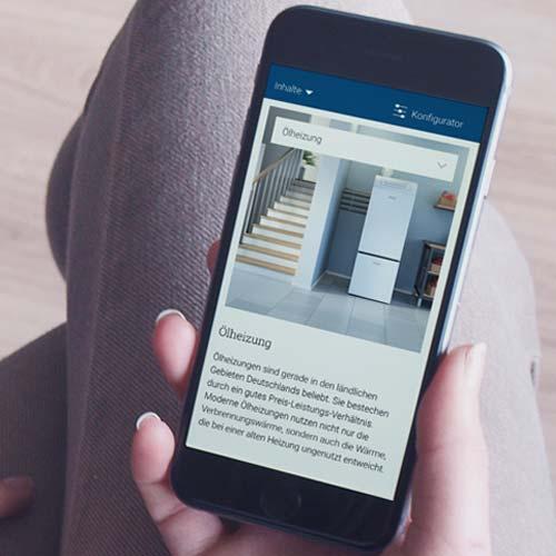 celseo-website-mobile-first